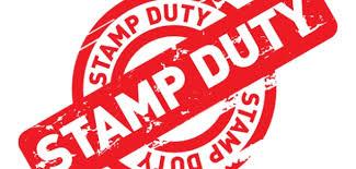 Stamp Duties Tax In Nigeria