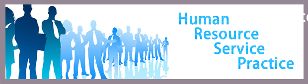 Services Human Resource Service Practice Adesanya And